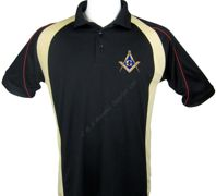 The Online Masonic Shirt, Regalia, Rings & Gift store!